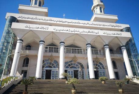 Najiaying Mosque