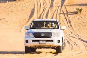 두바이,인생여행지