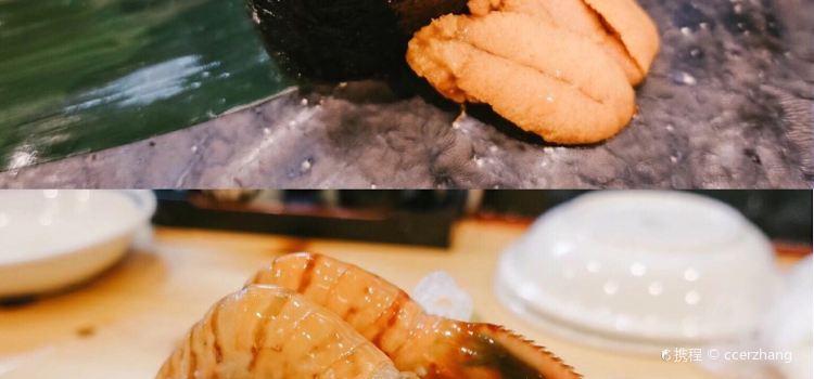 一鶴(高松店)2