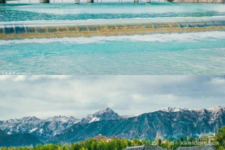 Bayin River3