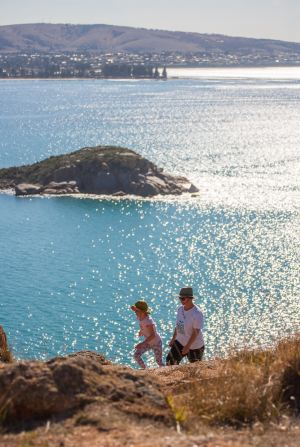 Victor Harbor,Recommendations