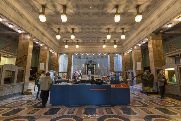 民俗博物館4