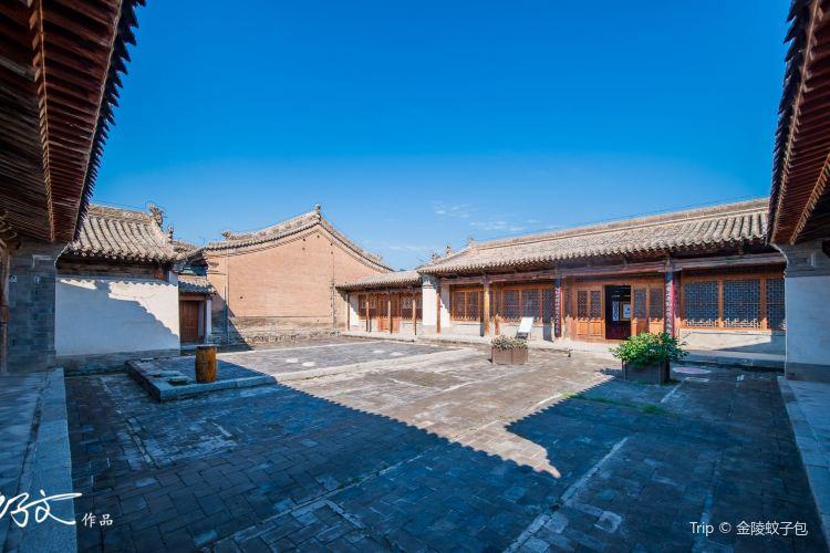 Lianchengzhen4
