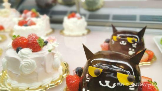 Anniversary Sapporo