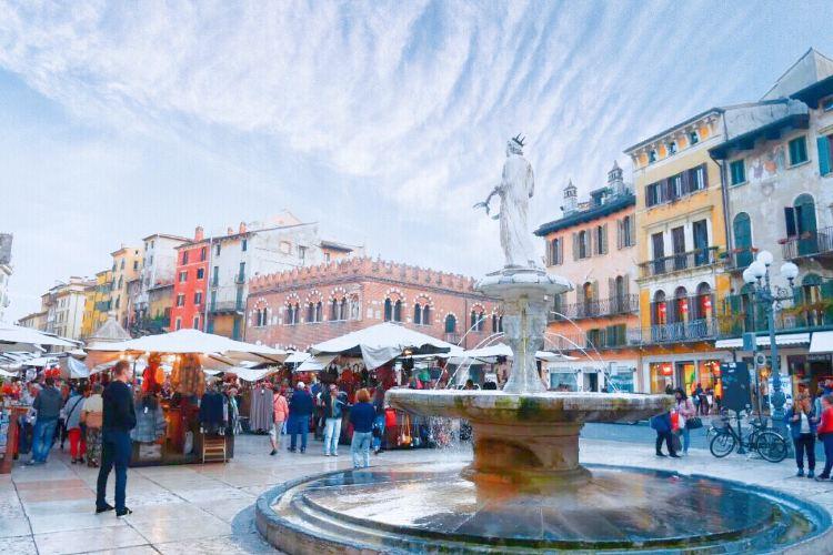 Piazza dei Signori2