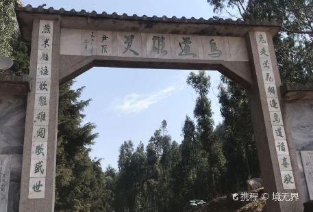 Niaodao Xiongguan