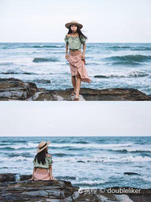 Huidong,seasidephotoguide