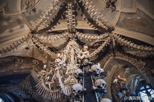 Kutna Hora,Recommendations