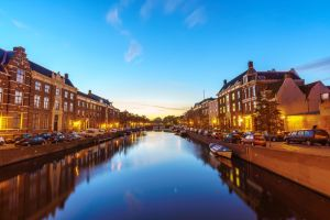 Haarlem,Recommendations