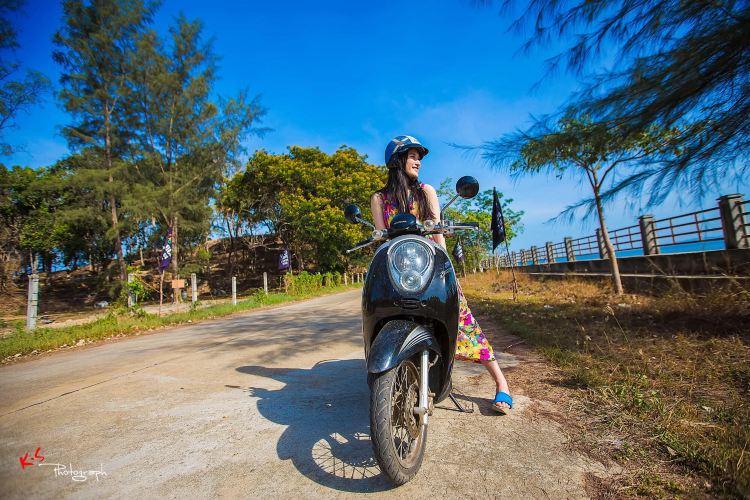 Krabi Town4