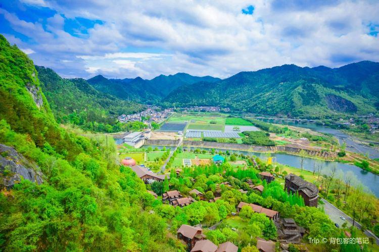 Yaolin Fairyland3
