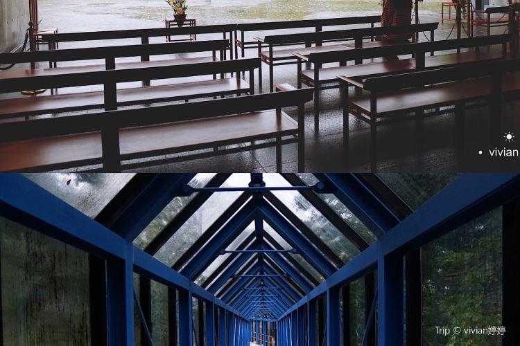 水之教堂1