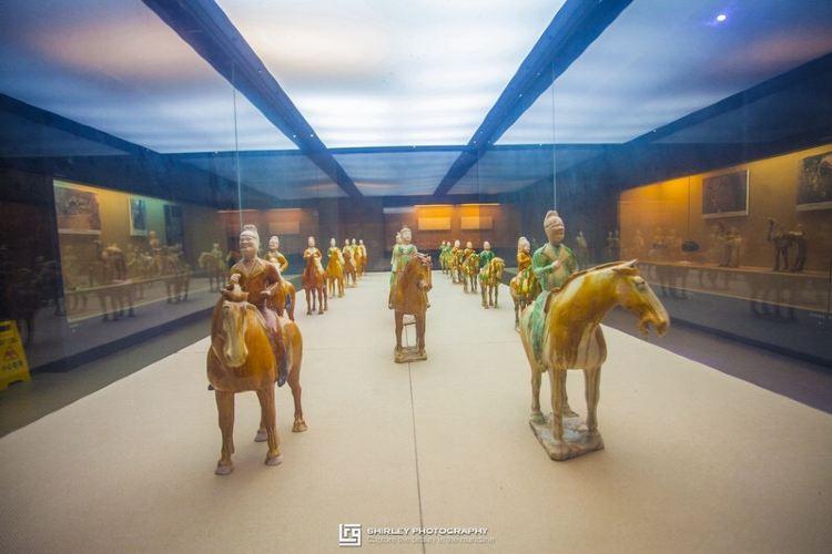運河穀倉博物館2