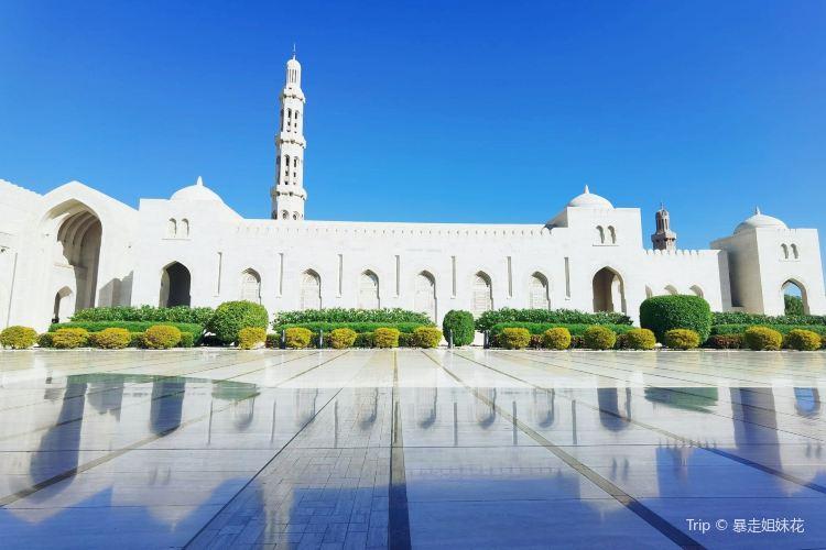 Grand Mosque4