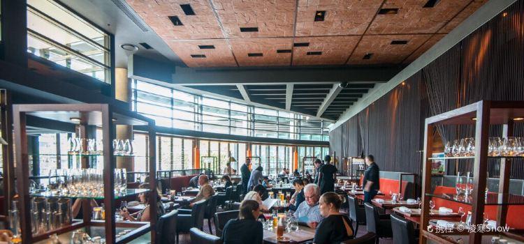 Rockpool Bar & Grill Melbourne2