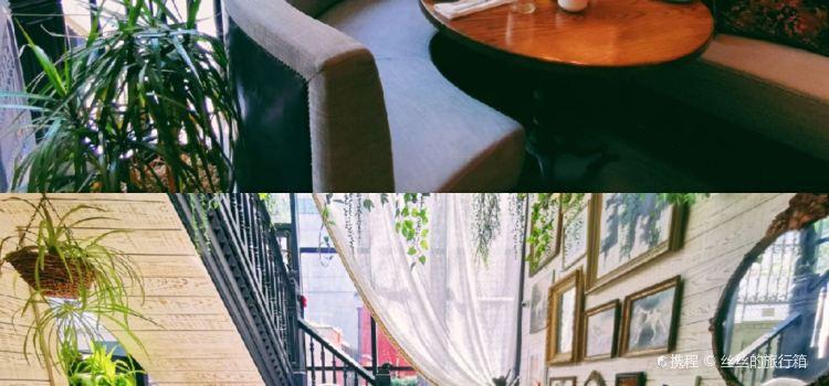 White Dog Cafe2