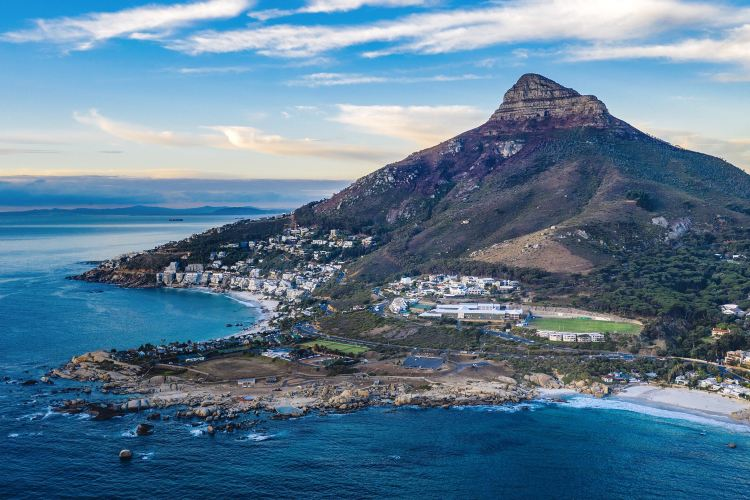 Camps Bay1