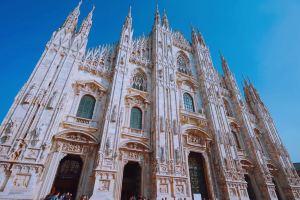Lombardy,unforgettableexperiences