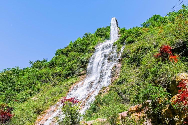 Nanbao Mountain4