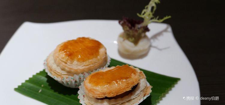 Sun Tung Lok Chinese Cuisine3
