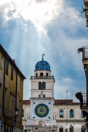 Padova,Recommendations