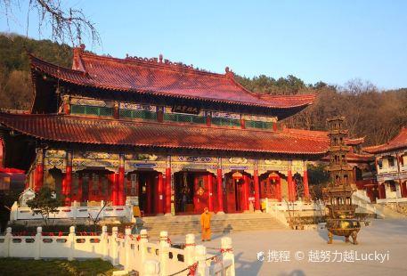 Xianshan