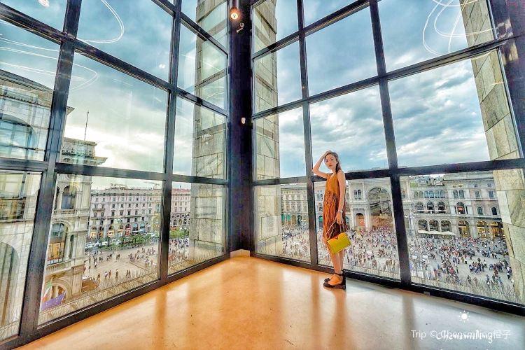 二十世紀博物館3