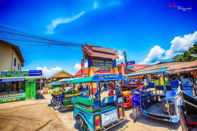 Krabi Town3