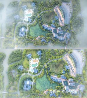 Changshu,Recommendations
