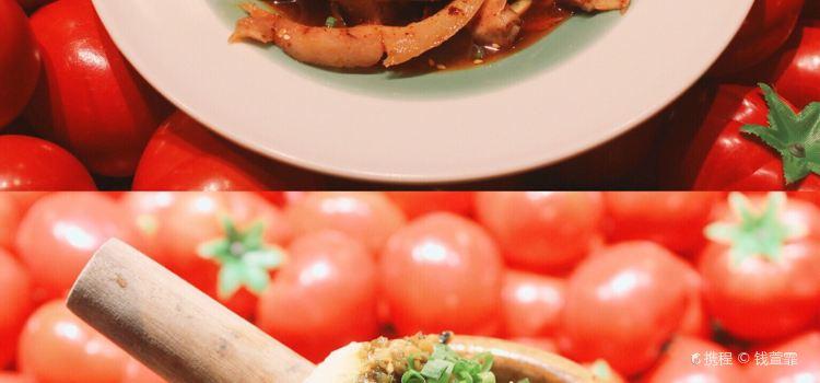 番茄述·湯鍋1