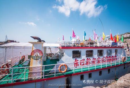 台州東巴黎漁家樂