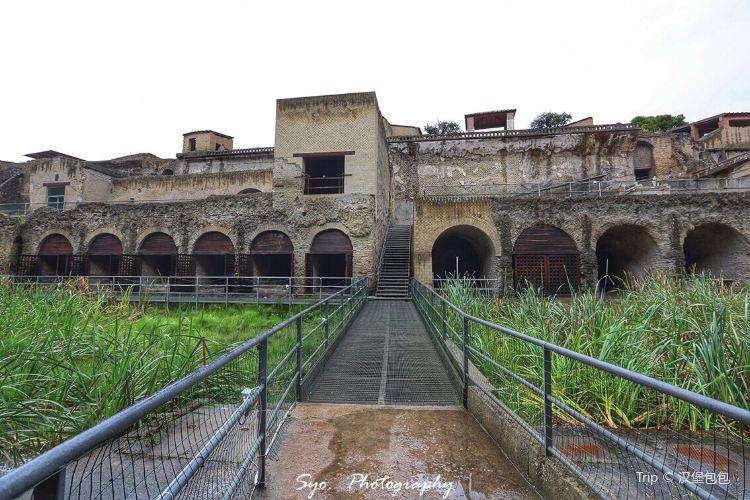 Herculaneum4