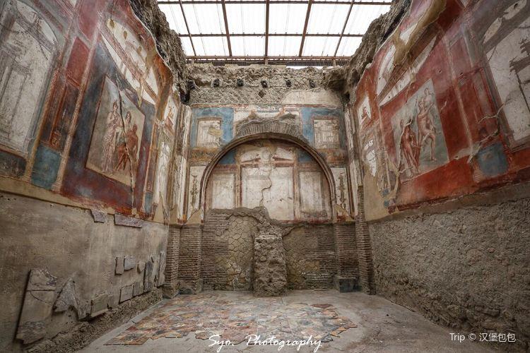 Herculaneum1