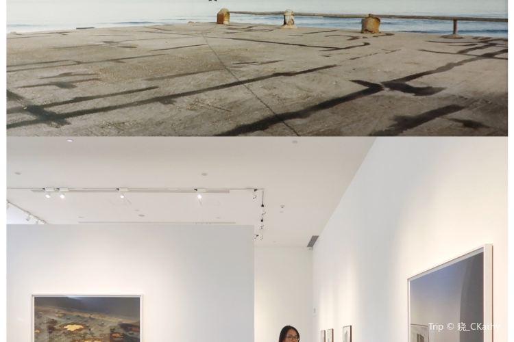 廣州當代美術館2
