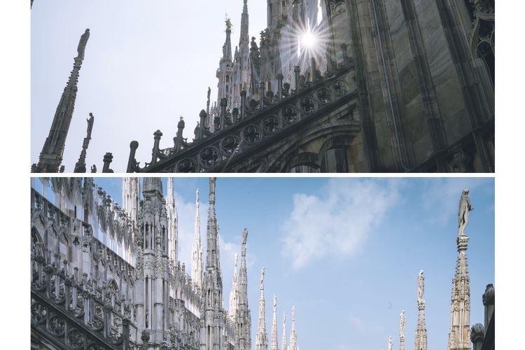 Duomo Rooftops4