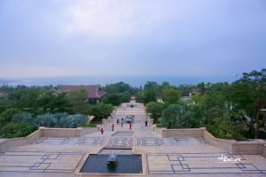 Changjiang,Recommendations