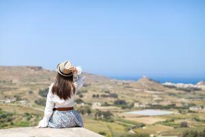 Gozo,Recommendations