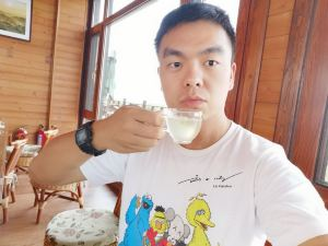 Xinyang,Recommendations