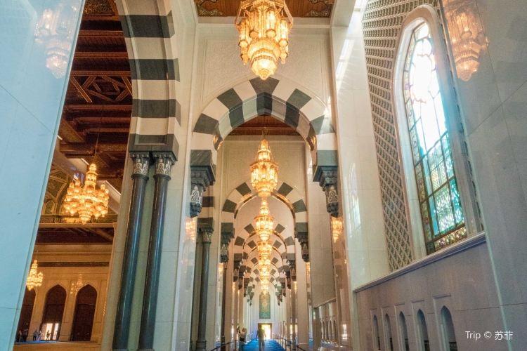 Grand Mosque2