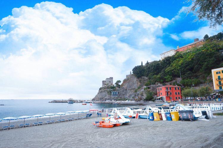 Monterosso Giant1