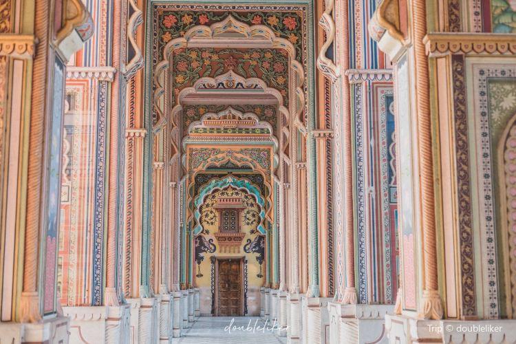 Patrika Gate2