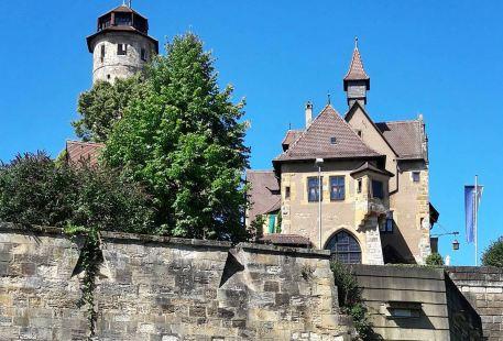 Bamberg Tours