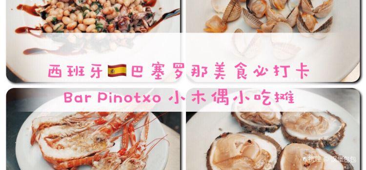 Bar Pinotxo1