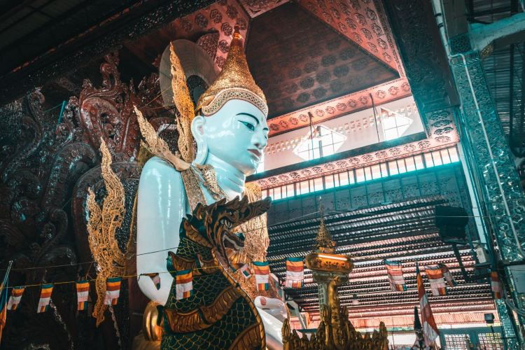 Nga Htat Gyi Pagoda4