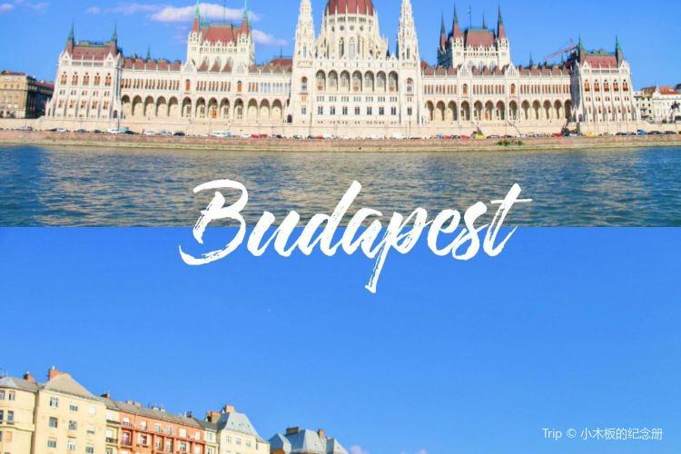 River Danube3