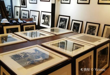 Long Thanh Photo Studio