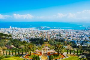 Haifa District,Recommendations