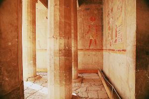 エジプト,おすすめ