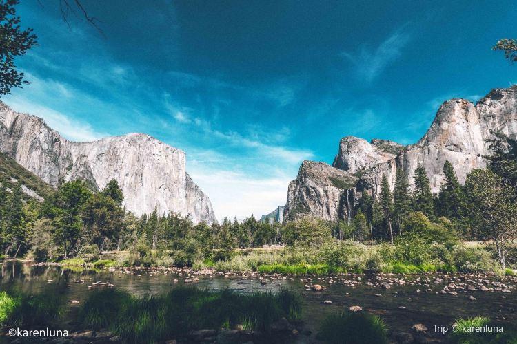 Yosemite Seminars1