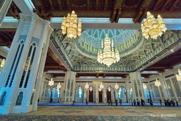 Grand Mosque3